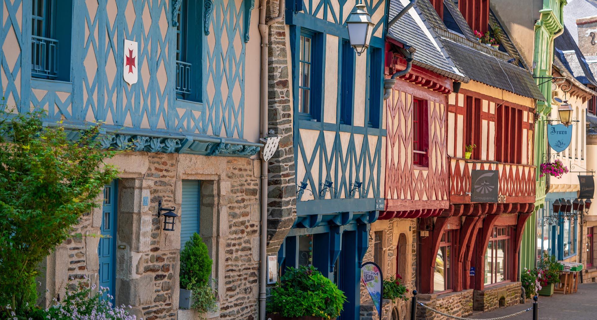 immobilier français à vendre