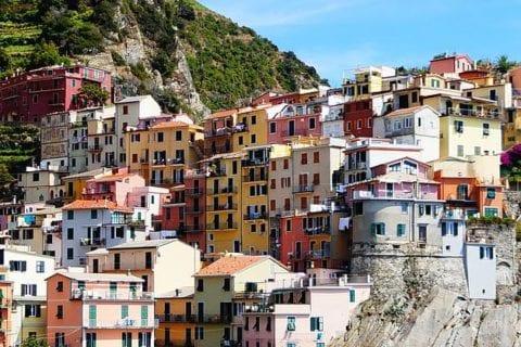 1 euro propiedad en italia