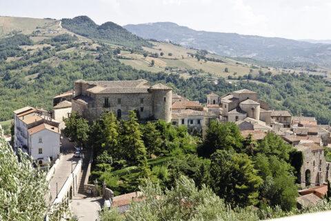 1 euro casas en venta en italia