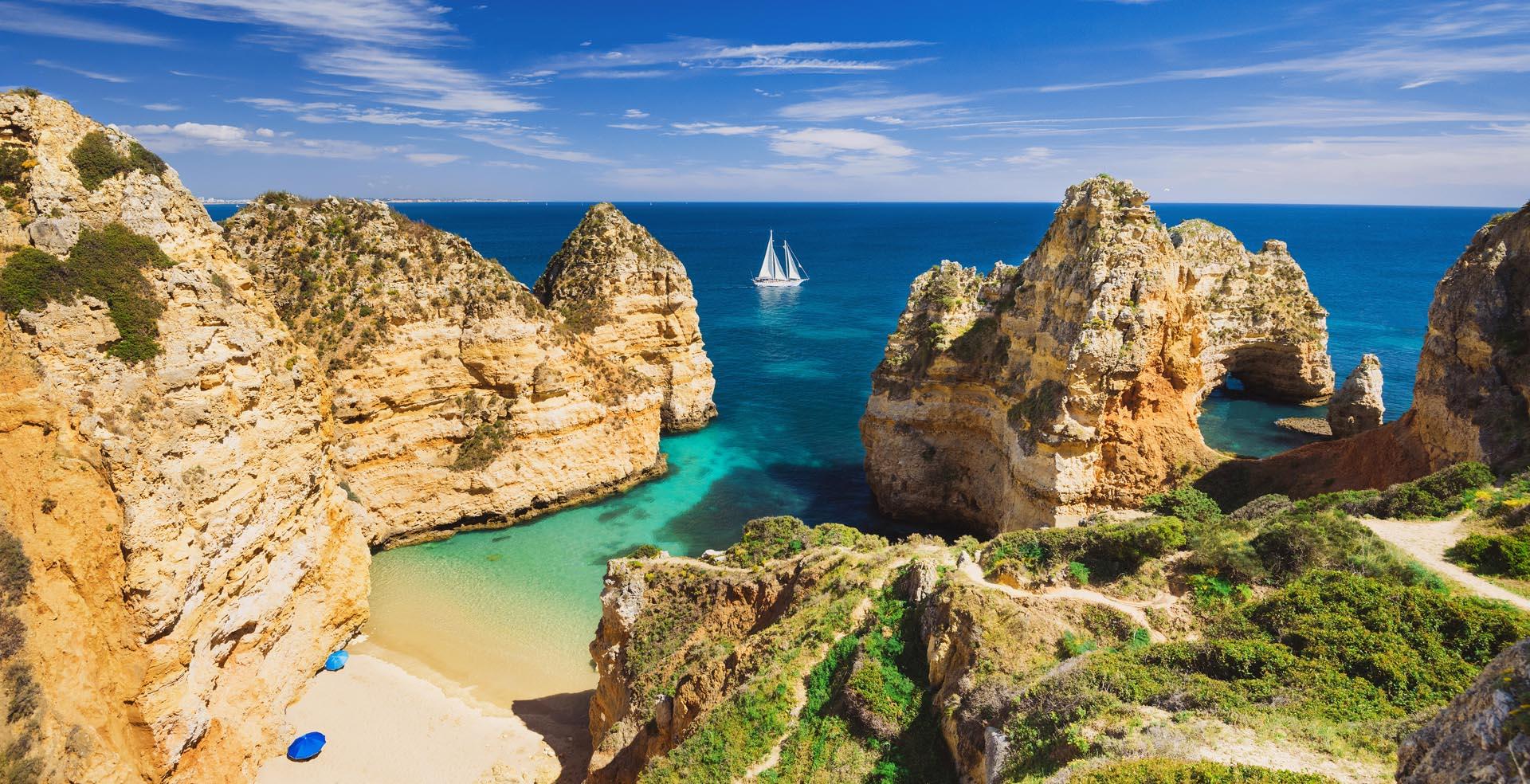 Portugal Golden Visa a través de inversiones inmobiliarias