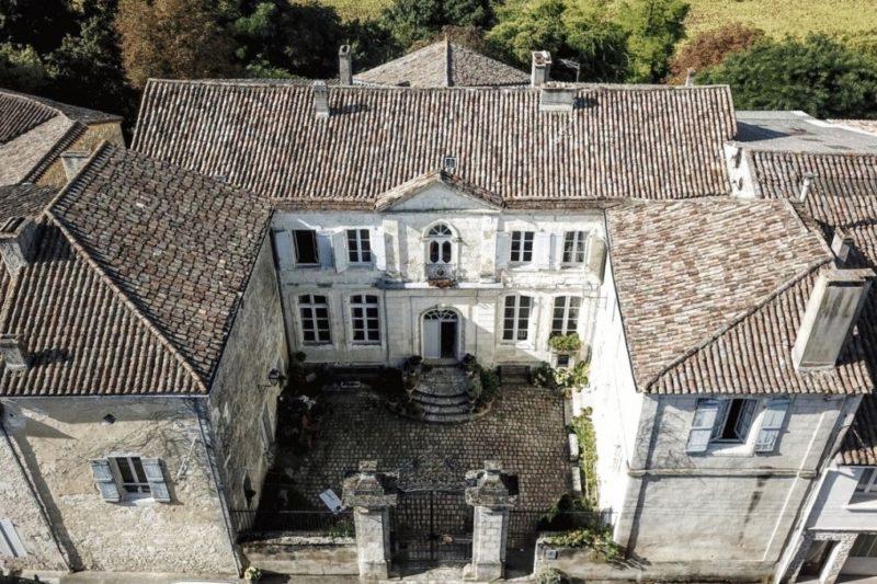 casa in vendita in francia