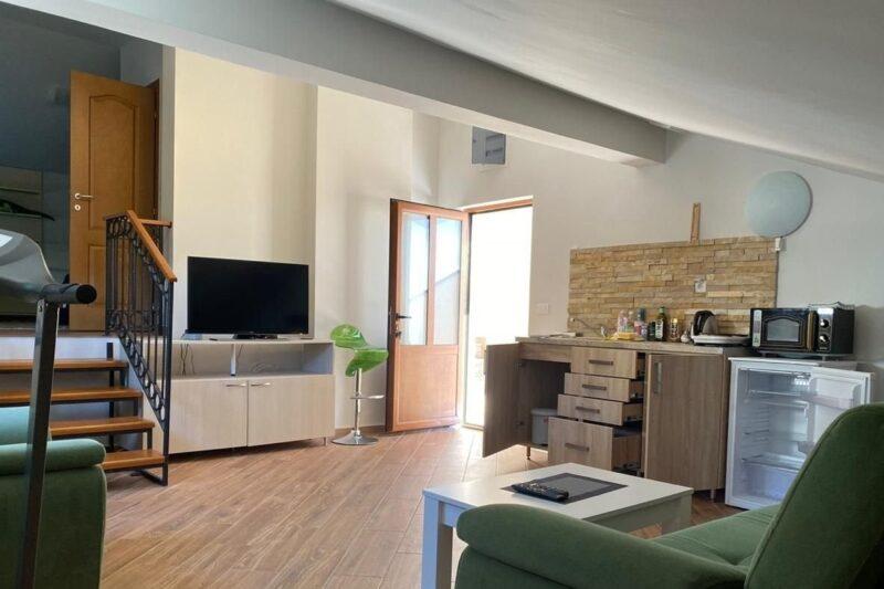 Immobilien zum Verkauf in Montenegro