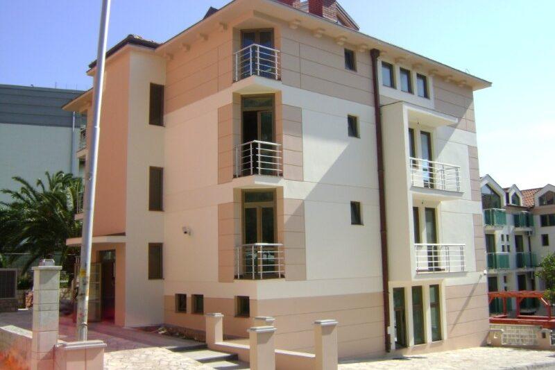proprietà in vendita in montenegro
