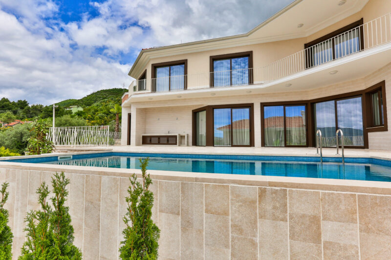 propiedad en venta en montenegro