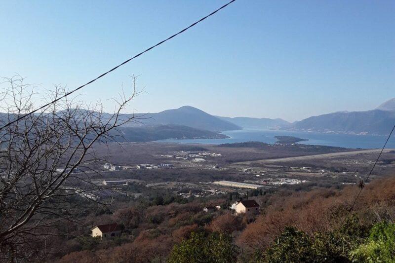 onroerend goed te koop in montenegro