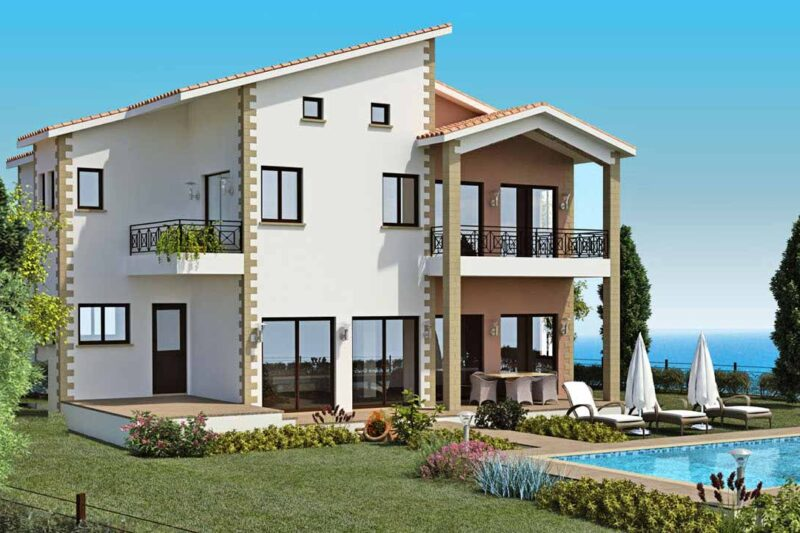 house for sale in cyprus