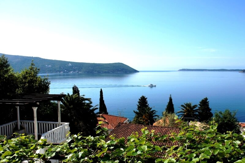 property for sale in montenegro
